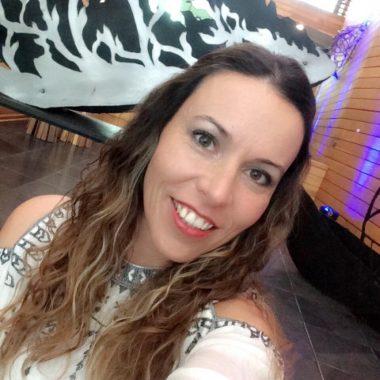 Alejandra Zúñiga Tarrío