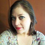Bárbara Sommer Leiva
