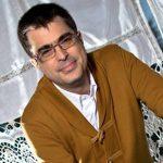 Christian Vila Teichelmann