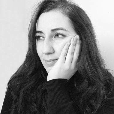 Ximena Núñez Bontes