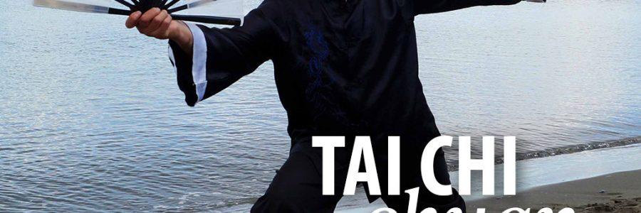TaiChi Chuan jóvenes y adultos